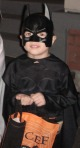 My Batman